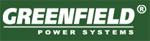 Greenfield двигатели, мотокультиваторы, бензогенераторы, запчасти