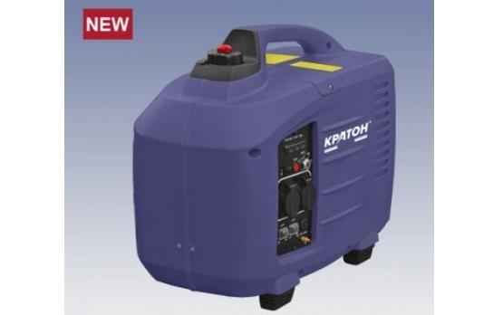 Газовые котлы отопления стабилизатор